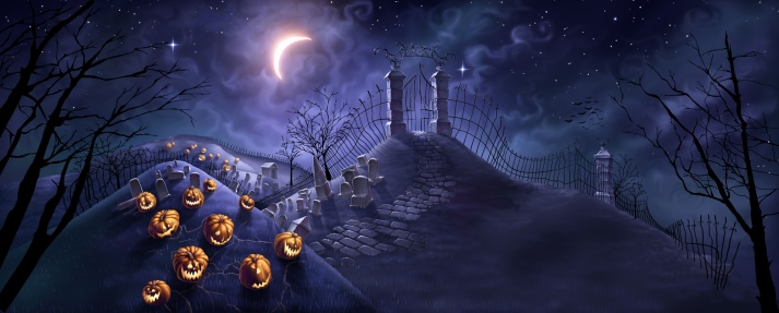 halloween-2013-scary-background1